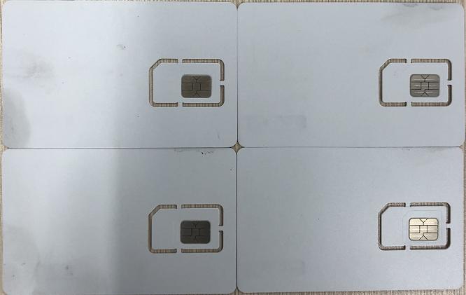 温州电销卡